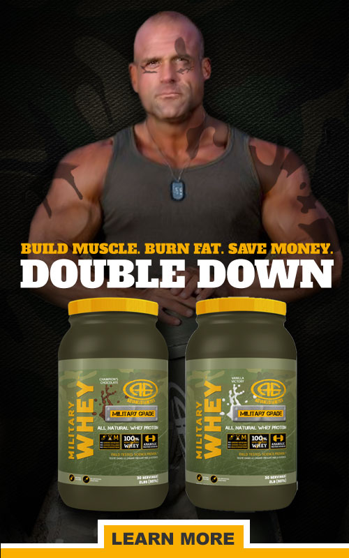 protein_doubledown
