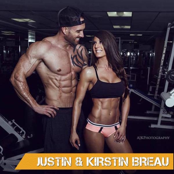 AG_athletes_justin_kirstin