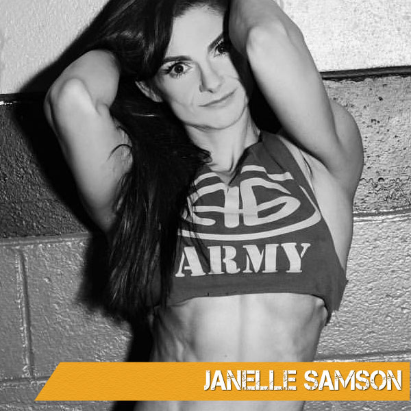 JANELLE_IFBBPRO
