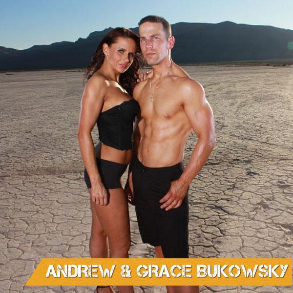 andrew_grace