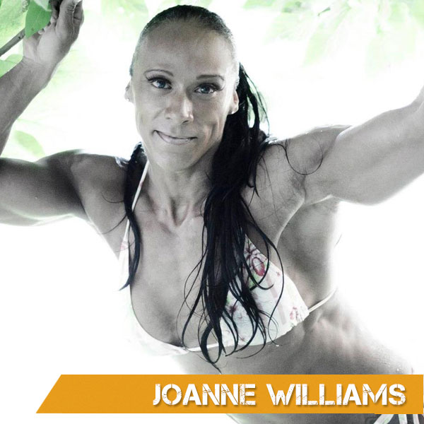 joannewilliams