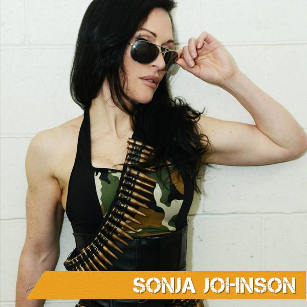 sonja_j