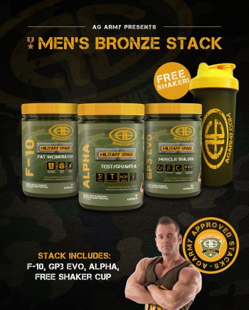 mens-stack-bronze