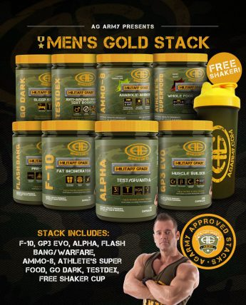 mens-stack-gold-570x708@2x