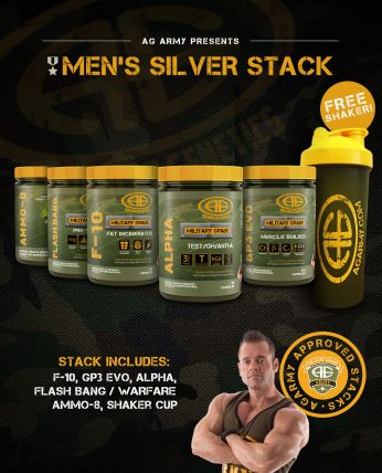 mens-stack-silver1