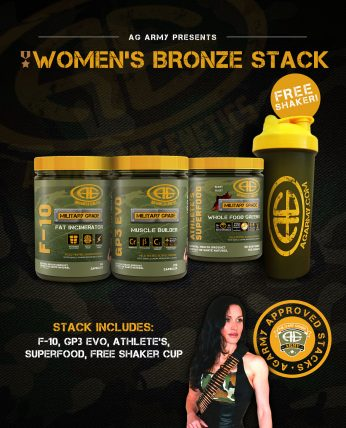 womens_stack_bronze