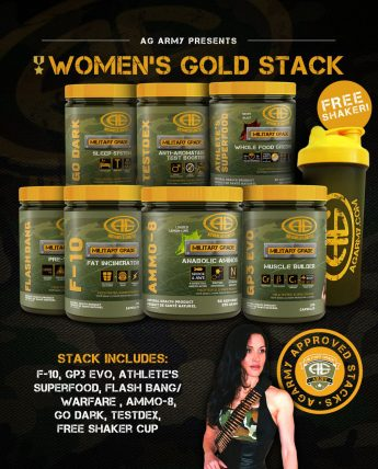 womens_stack_gold1-570x708@2x