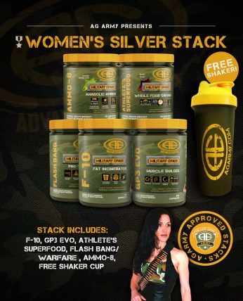 womens_stack_silver1
