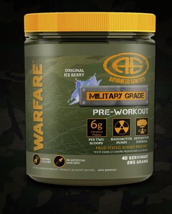 warfare_ice_camo