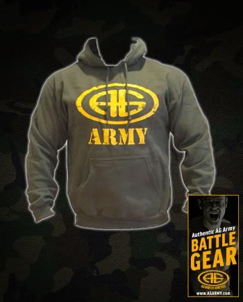 hoodie_fieldops