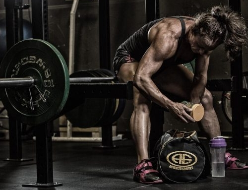 How Many Workouts Can You Skip Before Losing Gains?