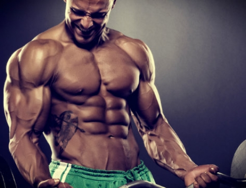 Why You Should Take Citrulline Malate